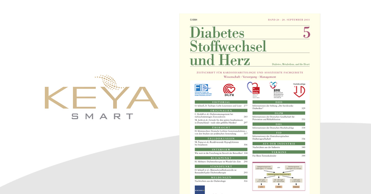 keya-smart-clinical-research-publication.jpg
