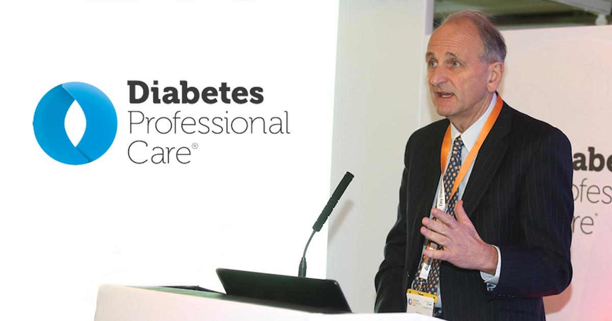 Diabetes viagra nhs