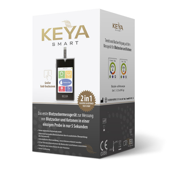product-keya-smart-box.jpg