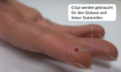 Web_Finger_Droplet_DE_Low_Res.jpg