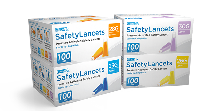 safety-lancets-722x368.png